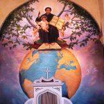 Sant Antoni de Pàdua - Doctor Evangèlic