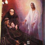 Alleujament i Descans Espiritual