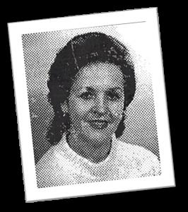 Isabel Paris Puig